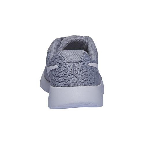 Sneakers sportive da bambino nike, grigio, 309-2177 - 17