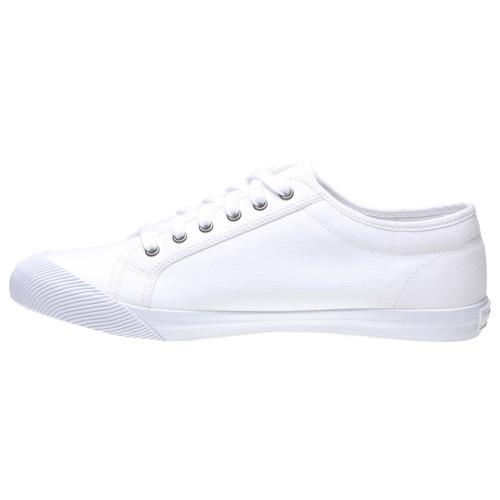 Sneakers classiche le-coq-sportif, bianco, 589-1140 - 15