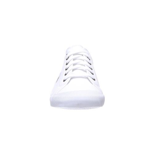 Sneakers classiche le-coq-sportif, bianco, 589-1140 - 16