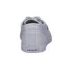 Sneakers classiche lacoste, bianco, 889-1149 - 17