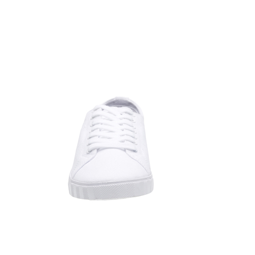 Sneakers classiche lacoste, bianco, 889-1149 - 16