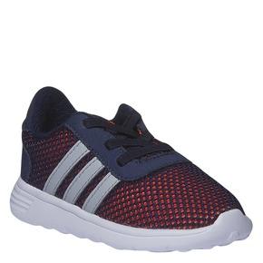 Sneakers sportive Adidas adidas, viola, 109-9162 - 13