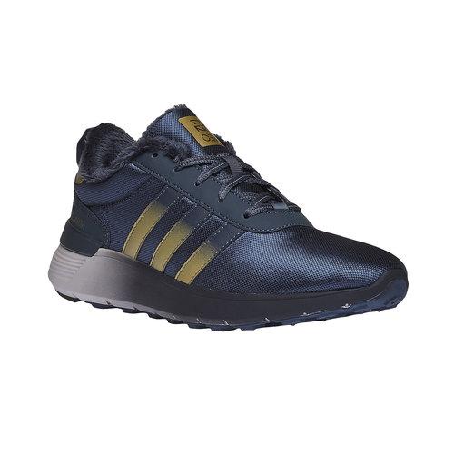 Sneakers adidas, grigio, 509-2225 - 13