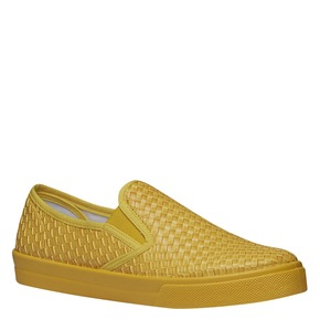 Plim Soll da donna north-star, giallo, 531-8119 - 13