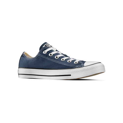 Sneakers da donna converse, viola, 589-9279 - 13