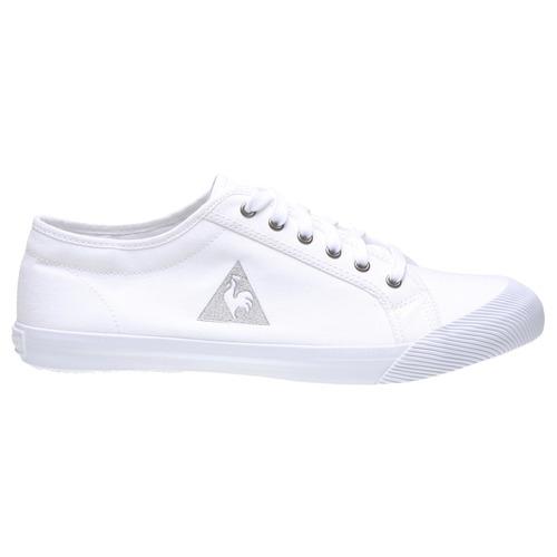 Sneakers classiche le-coq-sportif, bianco, 589-1140 - 26