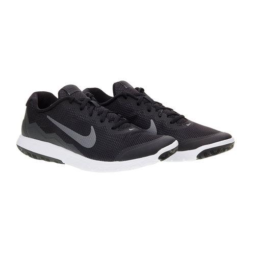 Sneakers uomo nike, nero, 809-6901 - 26