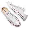 Sneakers da uomo converse, bianco, 889-1279 - 26