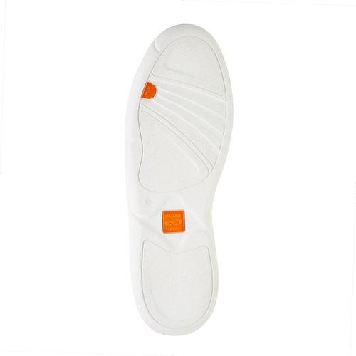 sneaker uomo flexible, beige, 846-2640 - 26