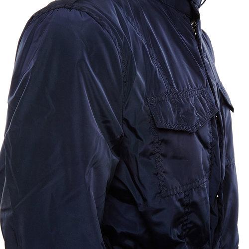 Giacca da uomo bata, blu, 979-9564 - 26