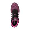Sneakers sportive da donna adidas, rosso, 509-5822 - 19