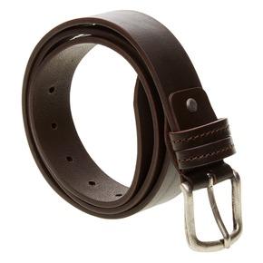 cintura uomo bata, marrone, 954-4213 - 13