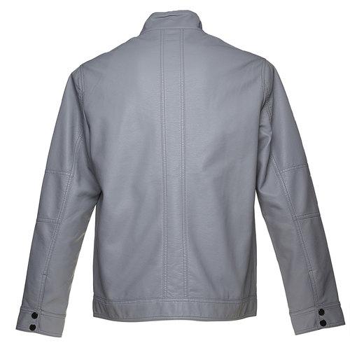 Giacca da uomo bata, grigio, 971-2162 - 26