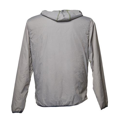 Giacca da uomo bata, grigio, 979-2573 - 26