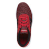 Sneakers da uomo dallo stile sportivo adidas, rosso, 809-5182 - 19