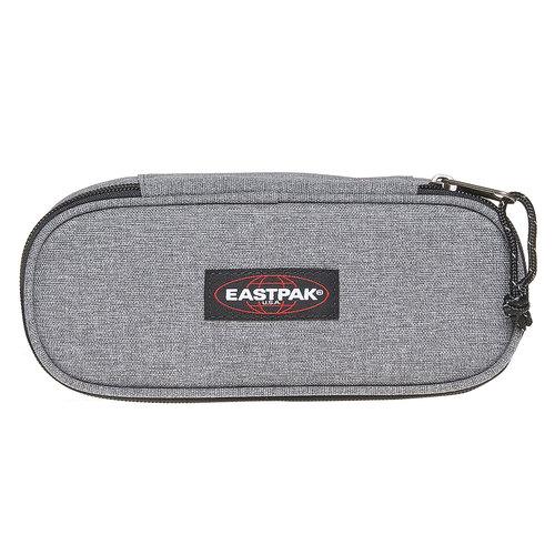 Astuccio grigio eastpack, grigio, 999-2653 - 17