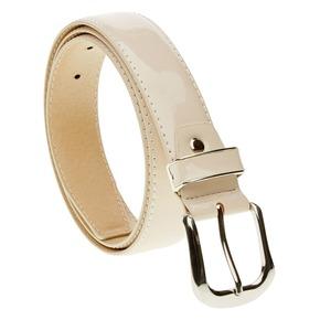 Cintura da donna bata, beige, 951-8131 - 13