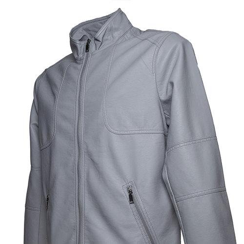 Giacca da uomo bata, grigio, 971-2162 - 16