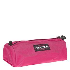 Astuccio rosa eastpack, rosa, 999-5752 - 13