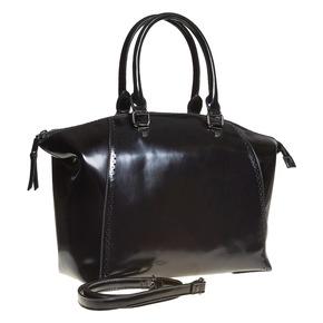 Accessori bata, nero, 961-6120 - 13