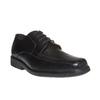 Scarpe da uomo in stile Derby, nero, 824-6797 - 13