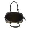 Borsetta elegante da donna bata, nero, 961-6666 - 15