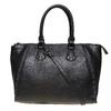 Borsetta elegante da donna bata, nero, 961-6666 - 26