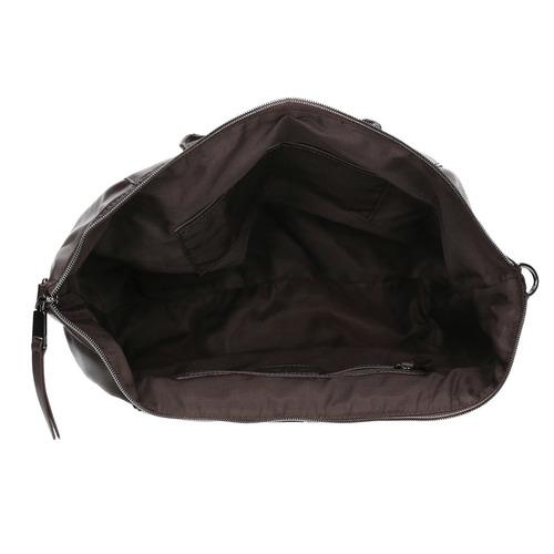 Borsetta elegante da donna bata, grigio, 961-2846 - 15