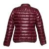 Giacca da donna con cuciture bata, rosso, 979-5637 - 26