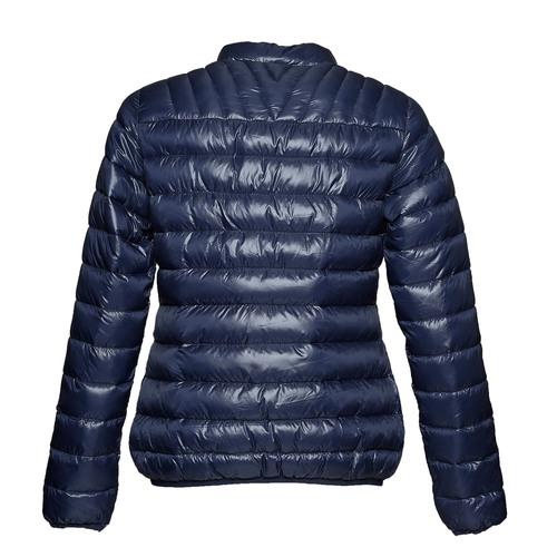 Giacca da donna alla moda bata, blu, 979-9637 - 26