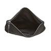 Borsetta da donna con strass bata, nero, 961-6883 - 15
