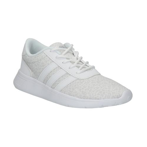 Sneakers da donna adidas, bianco, 509-0335 - 13