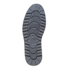 Scarpe da uomo alla caviglia, nero, 891-6529 - 26
