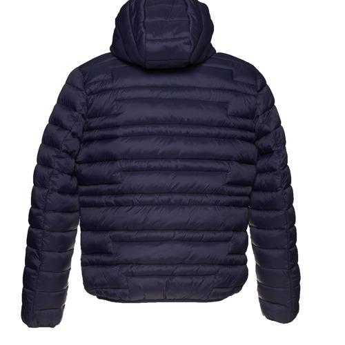Giacca invernale da uomo con cappuccio bata, 979-0627 - 26