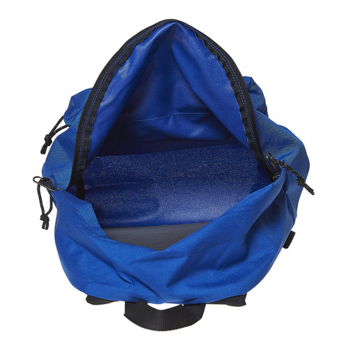 Zaino blu eastpack, viola, 999-9747 - 15