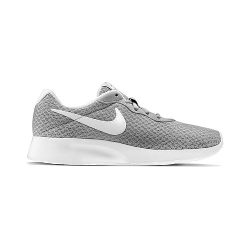Sneakers da donna nike, grigio, 509-2557 - 26