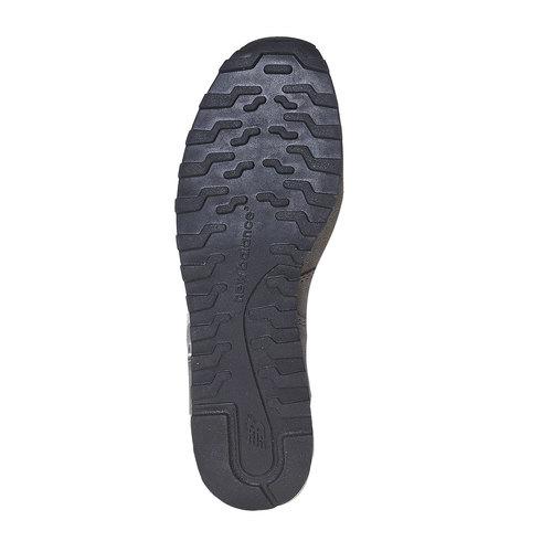 Calzatura  Sportiva Uomo new-balance, grigio, 803-2371 - 26