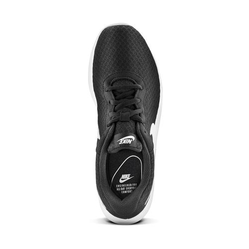 Sneakers sportive da donna nike, nero, 509-6557 - 15