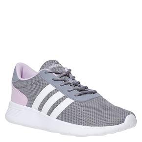 Sneakers sportive da donna adidas, marrone, 509-3335 - 13