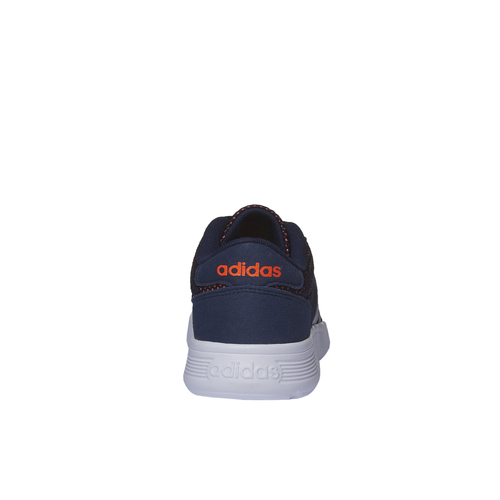 Sneakers sportive Adidas adidas, viola, 409-9200 - 17