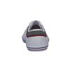 Sneakers informali da uomo le-coq-sportif, bianco, 889-1192 - 17