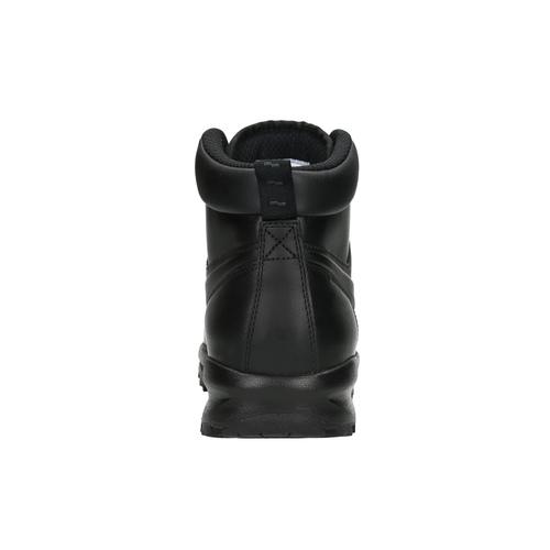 Sneakers nike, nero, 806-6435 - 17