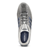 Sneakers Adidas uomo adidas, grigio, 803-2122 - 15