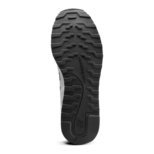 Sneakers New Balance new-balance, 809-2400 - 17