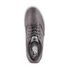 Vans Atwood vans, grigio, 889-2160 - 17