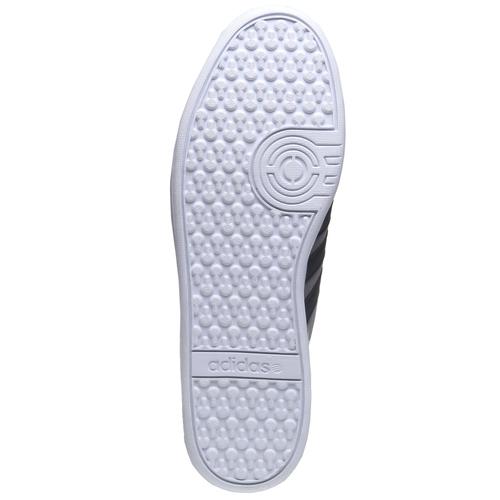 Sneakers Adidas uomo adidas, grigio, 803-2122 - 18