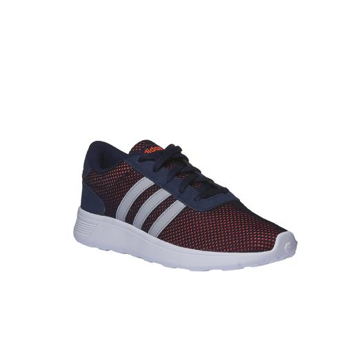 Sneakers sportive Adidas adidas, viola, 409-9200 - 13