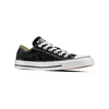 Converse All Star converse, nero, 589-6279 - 13