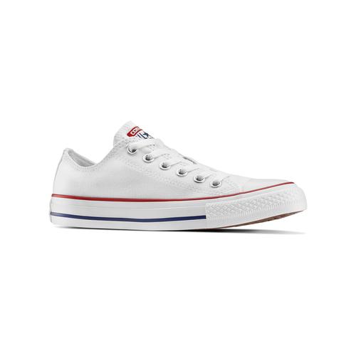Converse All Star converse, bianco, 589-1279 - 13