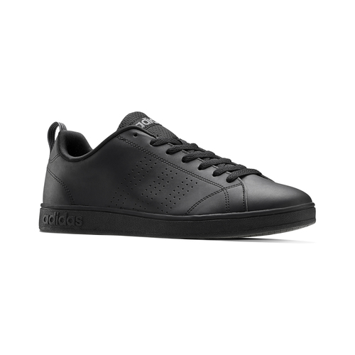 Adidas VS Advantage adidas, nero, 801-6144 - 13